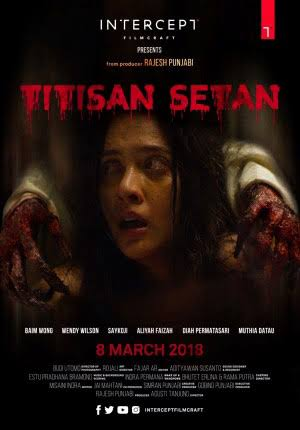Film-Titisan-Setan-2018