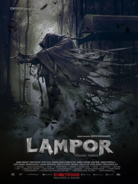 Flim-Lampor